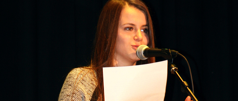 Luisa Kobelt