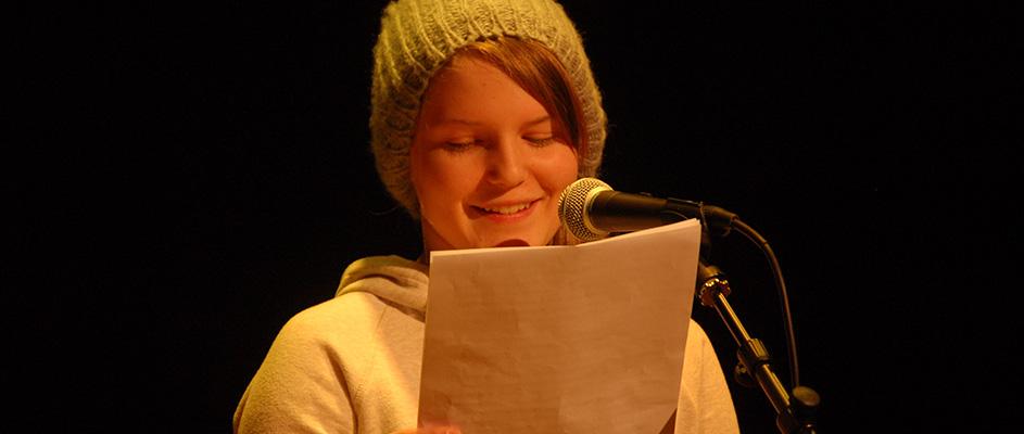 Sabrina Bosshard