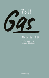Cover_Vollgas_2014_web