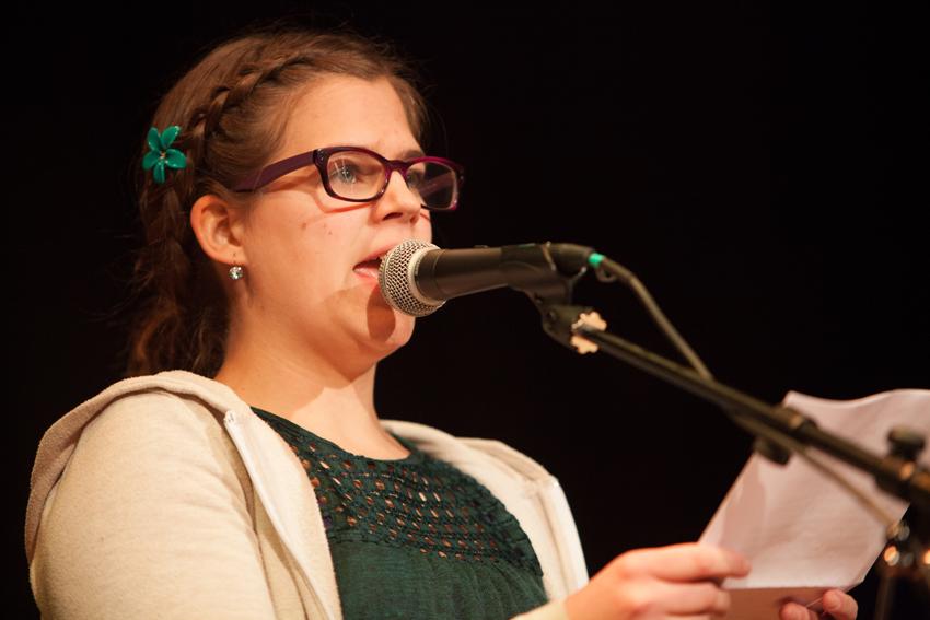 Alessia Schmid